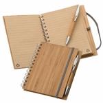 blocknotes-in-bamboo-personalizzabili