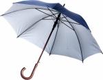 Ombrelli bicolore promozionali