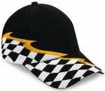 cappellini-formula-1-pesonalizzati