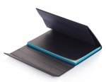 taccuino-supporto-tablet