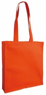 Shopper canvas promozionali