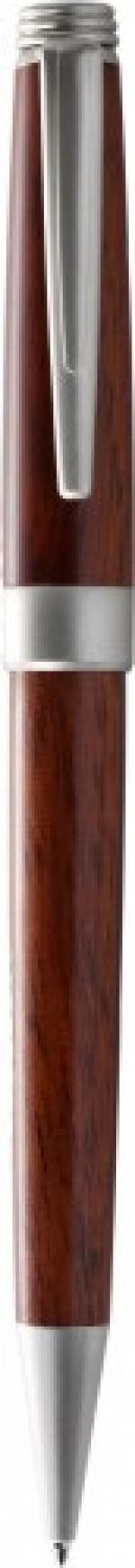 penna-in-astuccio-in-legno-personalizzabile