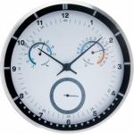 Orologi da muro personalizzati