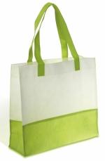 Borsa Shopper TNT online