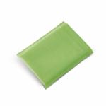 quaderni-personalizzati-con-elastico-orizzontali