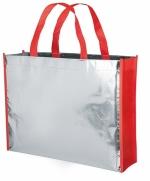 shopper-in-tnt-argentata