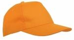 cappellini-adulti-personalizzati