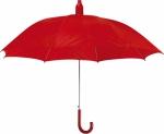 Ombrelli con custodia scorrevole