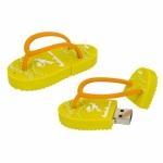 Chiavette USB a forma di infradito