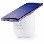 speaker-wireless-personalizzati