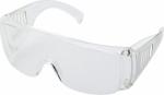occhiali-da-lavoro-personalizzati