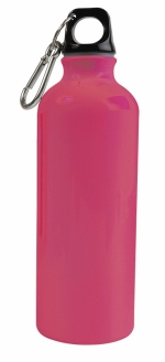 borracce-colore-fluo