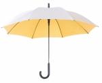 ombrelli-prezzi-online