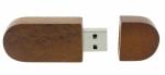 Chiavette USB in legno personalizzabili