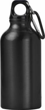 borracce-alluminio-personalizzate-400-ml
