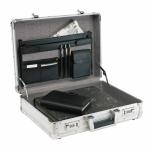 valigette-portadocumenti-in-alluminio