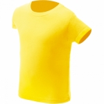 Tshirt bambini da personalizzabili