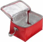 borse-frigo-lattine-personalizzate