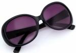 occhiali-da-sole-da-donna-personalizzati