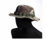 Cappelli militari personalizzati