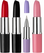 penne-personalizzate-a-forma-di-rossetto