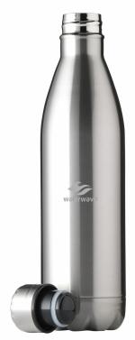 borracce-termiche-da-750-ml