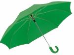 Ombrelli mini promozionali