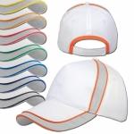 Cappellini promozionali