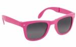 occhiali-d-a-sole-pieghevoli