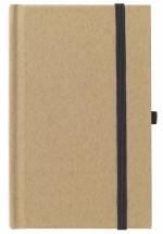 Quaderni in cartone personalizzati