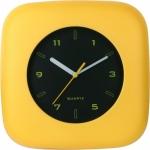 orologi-da-parete-miglior-prezzo