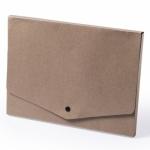 portadocumenti-personalizzati-in-carta-riciclata
