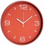 stampa-orologi-da-parete