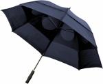 Ombrelli antivento con personalizzazione