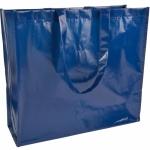 borse-shopper-in-tnt-laminate-personalizzate