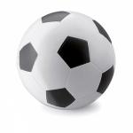antistress-a-forma-di-palla-da-calcio