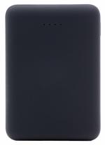 power-bank-personalizzate-10-000-mah