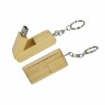 Chiavette USB legno miglior prezzo