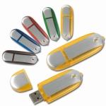 Chiavette USB personalizzate regalo