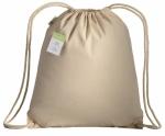 shopper-sacca-personalizzate-in-cotone-organico