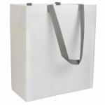 borse-shopper-in-tnt