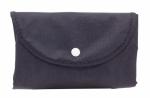 borsa-shopper-foldable