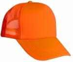 cappellino-sportivo