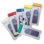 porta-cellulare-impermeabili-personalizzati