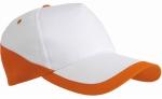 cappellino-visiera-promo