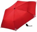 Mini ombrelli personalizzati con riflettente