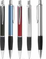 Penne in metallo personalizzate laser