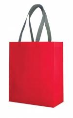 Borse shopper in TNT