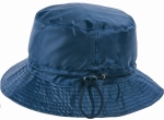 Cappellini invernali personalizzati