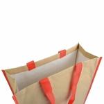 shopper-di-carta-resistente-promozionali